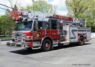Home - Monsey Fire Dept